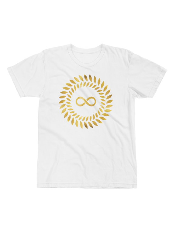Men's T-Shirt Ramissio Event 2020